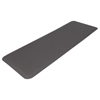Mats: Drive Medical - PrimeMat 2.0 Impact Reduction Fall Mat, Gray