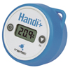 Ring Panel Link Filters Economy: Drive Medical - Max02+A Oxygen Analyzer