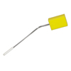 Drive Medical Long Handled Cleaning Sponge DRV RTL1020