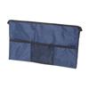 Drive Medical Walker Accessory Bag, Navy DRV RTL10256NV