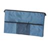 Drive Medical Walker Accessory Bag, Teal DRV RTL10256TL