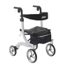 Supreme-lighting-products: Drive Medical - Nitro Euro Style Walker Rollator