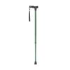 Drive Medical Comfort Grip T Handle Cane DRV RTL10336FG