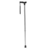 Drive Medical Comfort Grip T Handle Cane DRV RTL10336GR