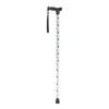 Drive Medical Comfort Grip T Handle Cane DRV RTL10336LM