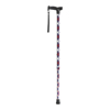 Drive Medical Comfort Grip T Handle Cane DRV RTL10336PA
