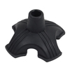 Drive Medical Quad Support Cane Tip RTL10351