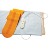 Drive Medical Michael Graves Therma Moist Heating Pad RTL10893