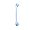 Drive Medical Lifestyle Bathroom Safety Quick Suction Grab Bar Rail RTL1270