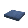 Drive Medical Foam Cushion, 3 RTL14910