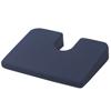Drive Medical Compressed Coccyx Cushion DRV RTL1491COM