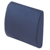 handy home products: Drive Medical - Compressed Lumbar Cushion