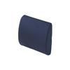 Drive Medical Compressed Lumbar Cushion DRV RTL1493COM