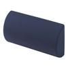 Drive Medical Compressed Posture Support Cushion DRV RTL1494COM