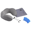 Drive Medical Comfort Touch Neck Support Cushion DRV RTL2017CTN