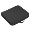 Drive Medical Comfort Touch Cooling Sensation Seat Cushion DRV RTL2017CTS