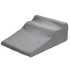 Drive Medical Comfort Touch Elevation Bed Wedge DRV RTL2017CTW