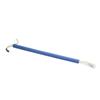 Drive Medical Lifestyle Dressing Stick, 24 RTL2032