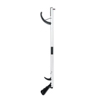 drive medical: Drive Medical - Hand Held Reacher, Folding, 26.5""
