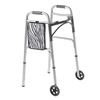 Drive Medical AgeWise Walker Rollator Personal Computer/Tablet Caddy DRV RTL6080Z