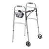 Drive Medical AgeWise Walker Rollator Eyeglass Case DRV RTL6090Z