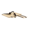 Drive Medical Low Profile Amputee Seat RTL6123