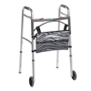 Drive Medical AgeWise Walker Rollator Front Organizer with Mesh DRV RTL8081Z