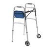 Drive Medical AgeWise Walker Rollator Caddy DRV RTL8083B