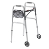 Drive Medical AgeWise Walker Rollator Caddy DRV RTL8083Z