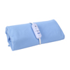 rehabilitation devices: Drive Medical - Moist-Dry Heating Pad