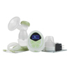 Drive Medical Pure Expressions Single Channel Electric Breast Pump DRV RTLBP1000