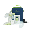 Drive Medical Pure Expressions Dual Channel Electric Breast Pump DRV RTLBP2000