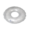 Drive Medical Inflatable Vinyl Ring Cushion RTLPC23245