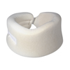 Drive Medical Soft Foam Cervical Collar DRV RTLPC23289