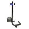 Drive Medical Crutch Holder Set DRV SF8030
