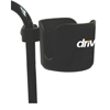Drive Medical Universal Cup Holder, 3 Wide STDS1040S