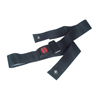 Drive Medical Wheelchair Seat Belt, Auto Style Closure, 48 STDS850