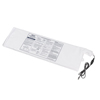 Drive Medical Timed Corded Patient Alarm Pad, 10 x 30 Bed Sensor, Pack of 5 DRV TBED-SP10X30