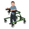 Inspired by Drive Trekker Gait Trainer Forearm Platform DRV TK-1035-L