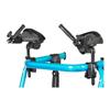 Inspired by Drive Trekker Gait Trainer Forearm Platform TK-1035-S