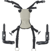 Drive Medical Trekker Grait Trainer Hip Positioner and Pad TK-1070-S