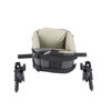 Drive Medical Trekker Gait Trainer Trunk Support DRV TK-1080-L