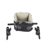 Drive Medical Trekker Gait Trainer Trunk Support TK-1080-M