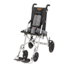 Inspired by Drive Wenzelite Trotter Mobility Rehab Stroller TR-1200
