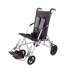 Inspired by Drive Wenzelite Trotter Mobility Rehab Stroller TR-1800