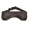 Drive Medical Trotter Mobility Rehab Stroller Padded Headrest Wing TR-8022