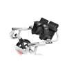Drive Medical Trotter Mobility Rehab Stroller Foot and Ankle Positioner TR-8028