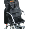 Adaptive Strollers Adaptive Stroller Accessories: Inspired by Drive - Trotter Mobility Rehab Stroller Full Torso Vest