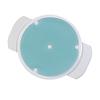 Drive Medical Aquajoy Swivel Slider for Bathlift DRV bl105