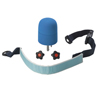 Drive Medical Aquajoy Lap Harness with Pommel DRV bl115